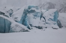 Alaska Glacier_10