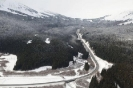 Alaska Glacier_11