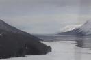 Alaska Glacier_12