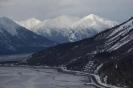 Alaska Glacier_14