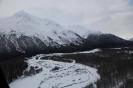 Alaska Glacier_4