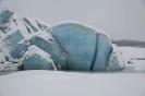 Alaska Glacier_6