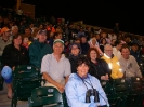 Cyclones Game_3