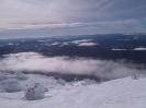Mt Bachelor_12