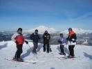 Mt Bachelor_1