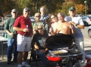 Tailgate Party_17