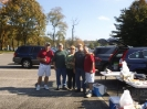 Tailgate Party_1